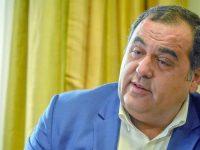 Condeixa atinge 60 casos de covid-19 e presidente da câmara envia mensagem aos munícipes
