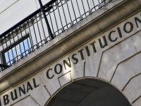 Morreu o antigo juiz do Tribunal Constitucional Vítor Nunes de Almeida