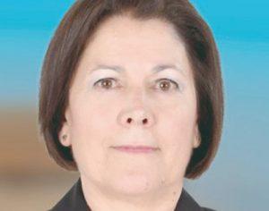 Tensão no executivo da Junta de Lavos