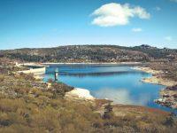 Turismo  do Centro alerta para mau estado dos acessos às praias fluviais
