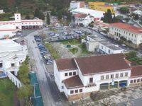 Projeto promove envelhecimento ativo de 300 idosos na Pampilhosa da Serra