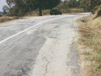 Obra complementar na estrada entre Arganil e Coja arranca hoje