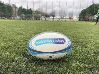 Arquivo- Comité Regional de Rugby do Centro