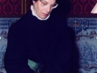 Faleceu Aura Montenegro, professora jubilada  de Coimbra