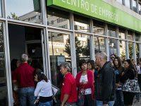 Taxa de desemprego mantém-se nos 6,7% no 1º. trimestre – INE