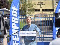 """""""Orientações do Ministério da Educação não geram confiança e tranquilidade para regresso às escolas"""""""
