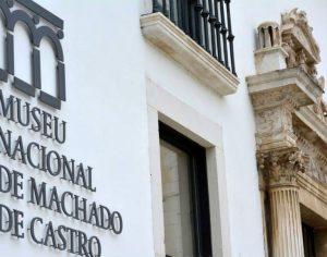 Museu Machado de Castro e Monográfico de Conímbriga têm novos diretores