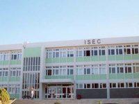 ISEC cria dispositivo inovador para abrir portas sem usar as mãos