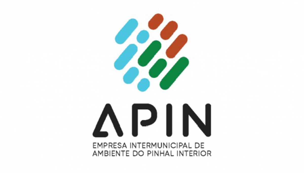 APIN investe em viaturas de recolha de resíduos