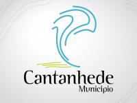 Câmara de Cantanhede apresenta nova logomarca
