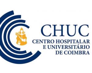 Covid-19: Centro Hospitalar de Coimbra muito perto de atingir o limite de capacidade