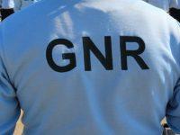 GNR reabre em março postos de atendimento reduzido no distrito da Guarda