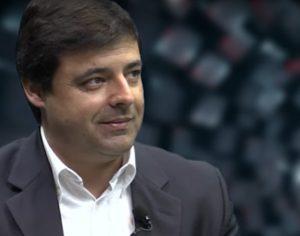 PSD exige demissão imediata da administração portuária da Figueira da Foz
