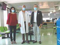 Secção Regional da Ordem dos Médicos alerta para doentes que estão a deixar de procurar cuidados de saúde