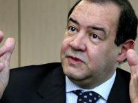 Primeiro-ministro diz que o plano de recuperação de António Costa Silva é uma versão preliminar