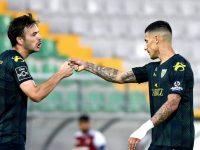 DR-Liga Portugal