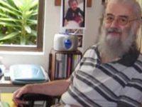 Morreu o poeta de origem beirã Melo e Castro