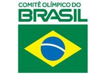 Covid-19: Atleta brasileiro cumpre isolamento em Portugal após teste positivo