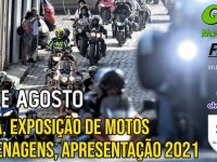 DR-Góis Moto Clube