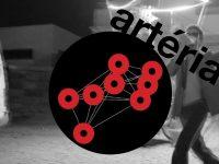 Rede Artéria apostou na formação de públicos para a cultura na região Centro