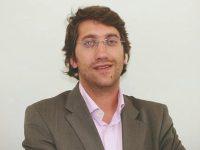 Luís Matias não vai recandidatar-se à Câmara de Penela