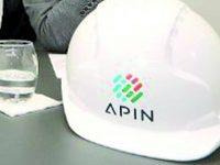 APIN pode estar a fazer cobrança ilegal de IVA