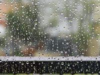 Mau tempo: Condições meteorológicas vão agravar-se hoje de manhã