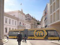 DR-Município de Coimbra