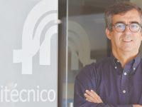 Arquivo-Pedro Ramos