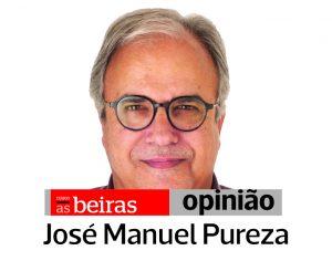 Opinião – Listen