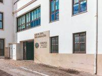 DR- Equipamento pertence à Cáritas Diocesana de Coimbra