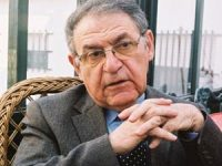 Presidente das instituições de solidariedade diz que Orçamento do Estado passa ao lado do setor