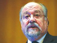 MP acusa antigo presidente da Câmara de Vila Nova de Poiares de prevaricação