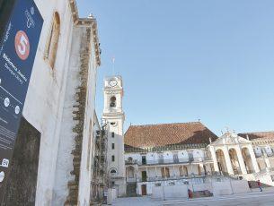Coimbra: Universidade recruta voluntários para projeto Khan Academy
