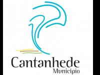 Cantanhede: Câmara distinguida pelo apoio aos cuidadores informais