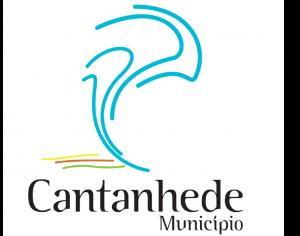 """Cantanhede: Município em destaque no """"Anuário Financeiro"""""""