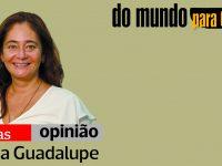 Opinião: 10 de Junho – Dia de Portugal a Oriente
