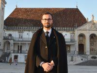 Arquivo- João Assunção, presidente da DG/AAC