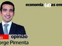 Opinião: Liderança em tempos de incerteza