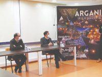 Desafio Picos do Açor decorre num novo formato até fevereiro