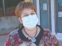 """Vacinas chegam a lar de Chãs """"no olho do furacão"""" covid-19"""