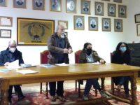Presidente dos Bombeiros Argus reivindica prioridade de vacinação covid-19