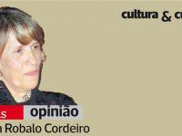 Opinião: A Imagem Internacional de Coimbra