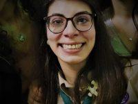 Escuteiros de Condeixa de luto por morte súbita de jovem dirigente