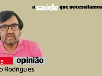 """Opinião- SNS: Regressar ao Futuro já! (IV) – """"Urge uma estratégia para a saída da crise"""""""