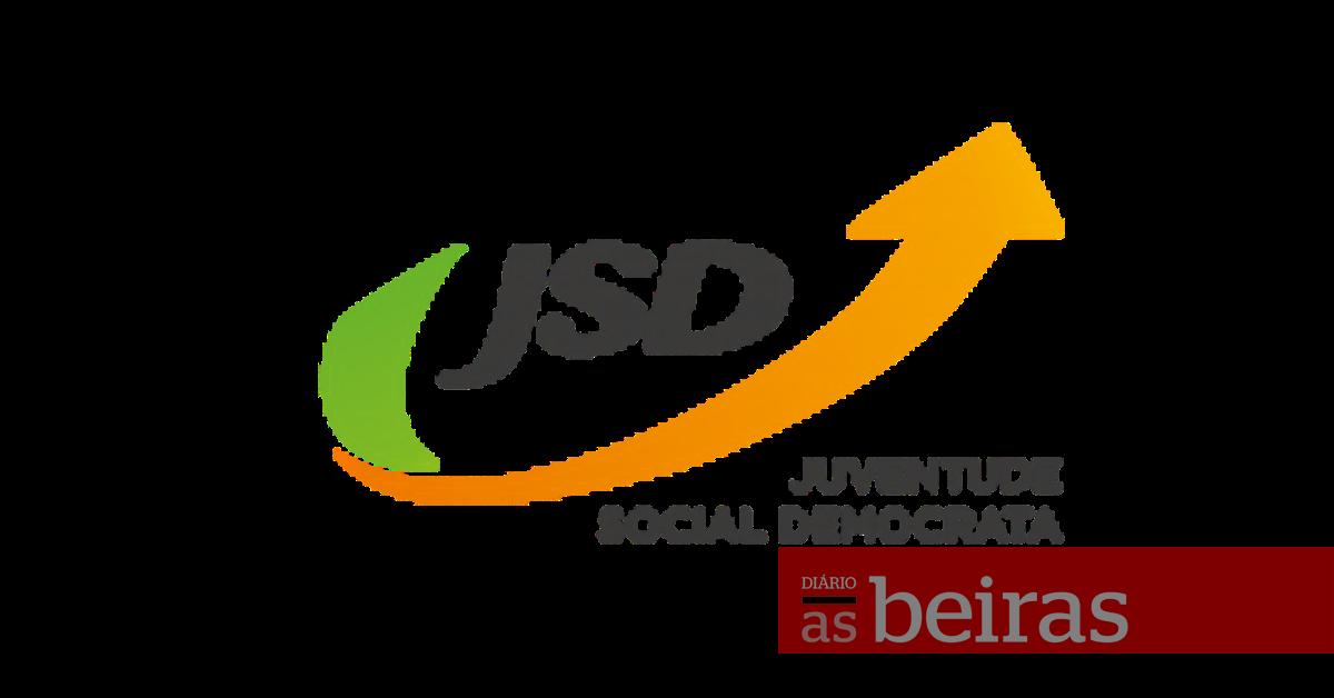 """Covid-19: Proibição de ensino à distância """"revela falhanço"""" de preparação – JSD"""