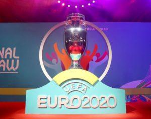DR-UEFA