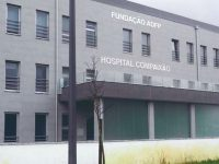 Covid-19: Hospital de Miranda do Corvo não funciona por falta de recursos humanos – Marta Temido