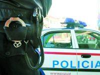 Trio detido por roubo na via pública em Aveiro