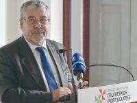 ANMP quer Plano de Recuperação e Resiliência mais centrado na saúde